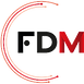FDM_Logo-removebg-preview.png