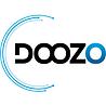 Doozo Logo.png