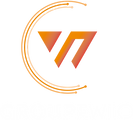 Logo GROUPE WIIO 2019 - DEF blanc.png