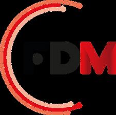 Logo FDM 2019 - DEF.png