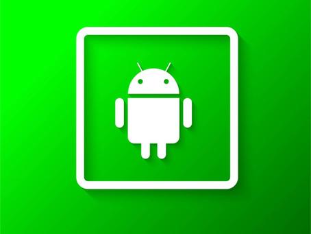 Quelles solutions pour migrer votre parc terminaux vers Android ?