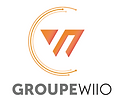 Groupe Wiio.png