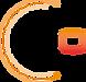 Wiio Logo.png