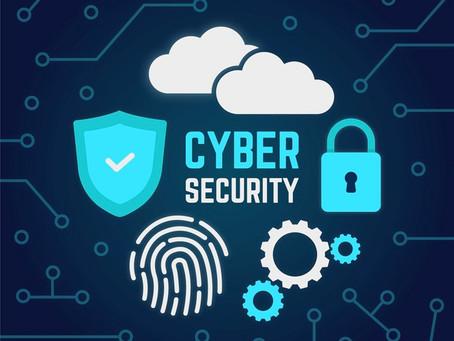 Enjeux de la cybersécurité pour les entreprises en 2021