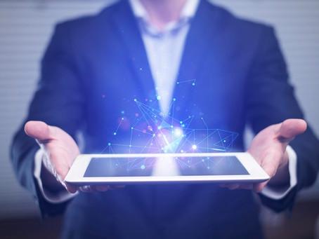 Les tendances technologiques qui marqueront l'année 2021