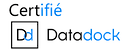 Datadock Logo.png