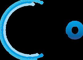 Logo DOOZO 2019 - DEF.png
