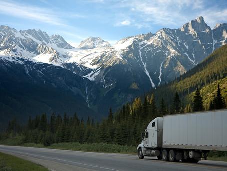 Uber Freight, une révolution pour le marché du transport routier de marchandises