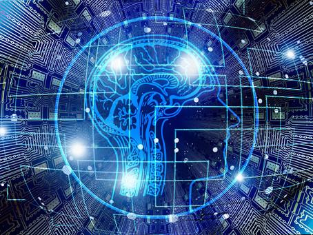 L'intelligence Artificielle s'impose dans le secteur de la logistique.