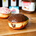 The Double Nutella