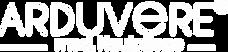 Logo Arduvere NEU weiss_20180820.png