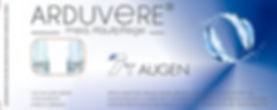 New Layout ARDUVERE 7T augen.JPG