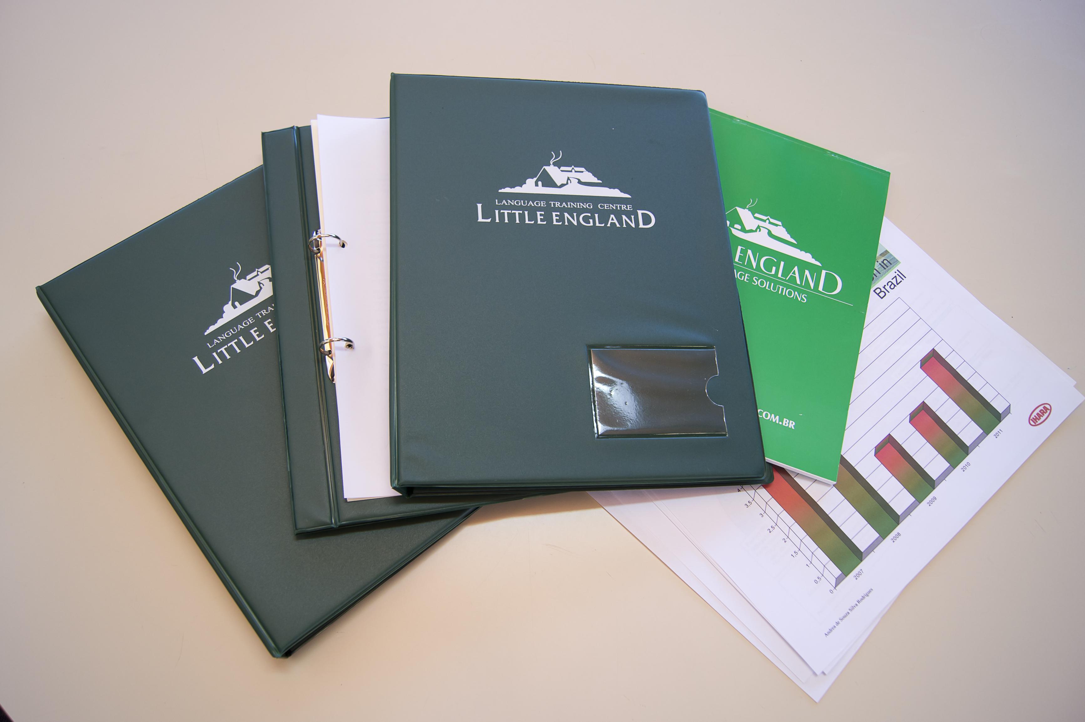 Little-England-133.jpg