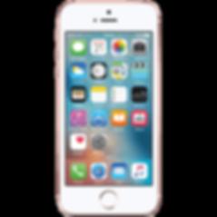 FitDuel iphone