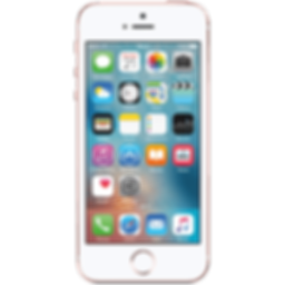 FitDuel App