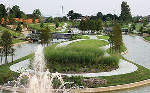 Mandolin Gardens.jpg