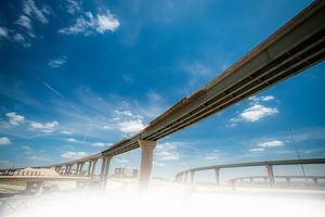 Grand_Parkway.jpg