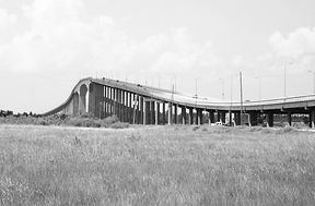 Sam_Houston_Tollway_Ship_Channel_Bridge_