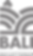 Bali_Registered_logo_v1_black_edited.png