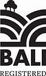 Bali_Registered_logo_v1_black_edited.png