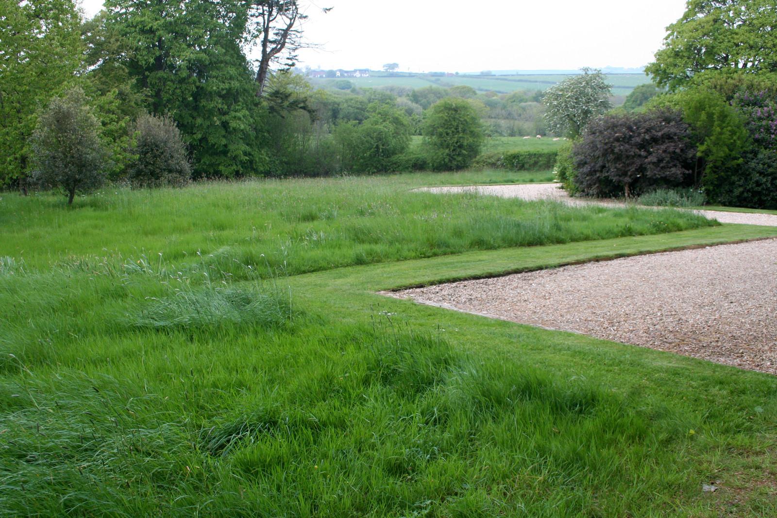 andrew duff garden design international garden designer