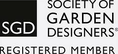 sgd_logo_registered_member_mono_edited.p