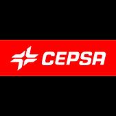 logo-cepsa.png