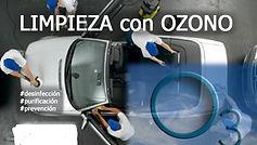 Inkedlimpieza-con-ozono-de-vehiculos-coc