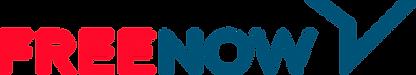 FREE_NOW_Logo_positiv_rgb.png