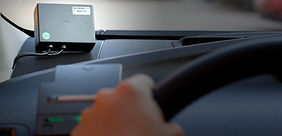 Portada-Equipo-Comunicaciones-Taxi-BG40-