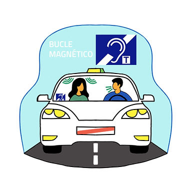 BUCLE MAGNETICO TAXI.jpg