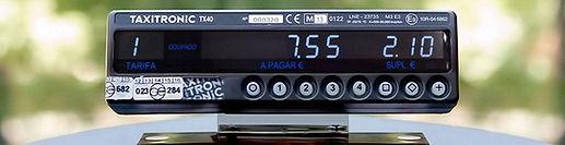 taximetro-tx40.jpg