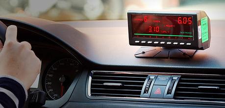 taximetro-tx52-portada-1030x496.jpg