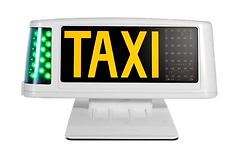 Luminoso-taxis-TL70B.png
