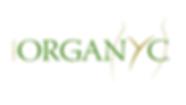 organyc logo google.png