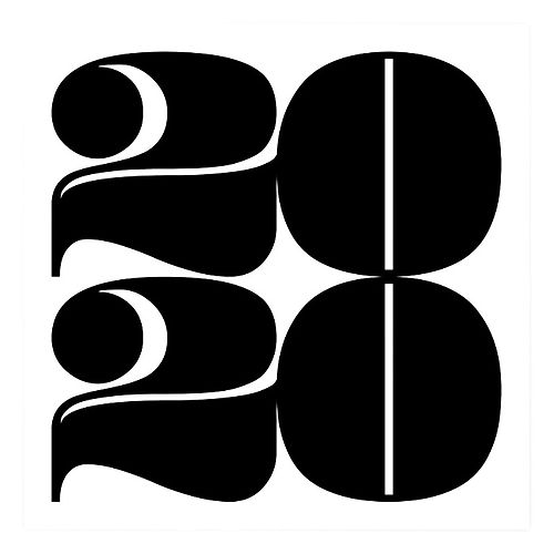 2020-year-typography-square2208252-prints_edited.jpg