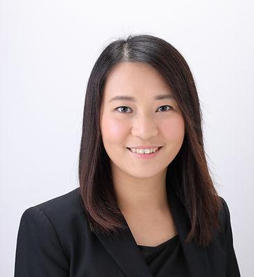 Hiuchong Wong