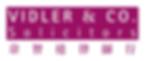 Logo 20190110 (colour).png