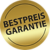 störer_bestpreis.png
