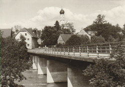 1965-00-00-ca-Lechbrücke_in_Kaufering-