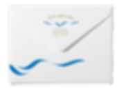 Envelopes-Part-2.png