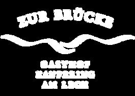 Logo-Zur-Brücke_Pfade_NEU_white.png