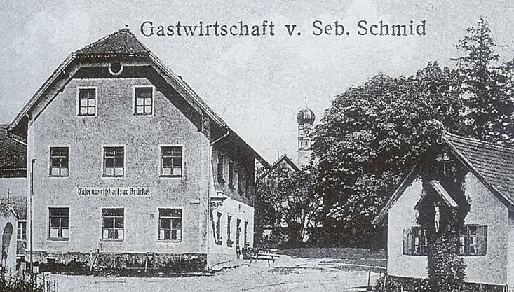 Postkarte_30er_Jahre