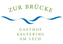 Logo-Zur-Brücke_Pfade_NEU.png