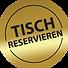 störer_tischreservieren.png
