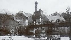 Gasthaus_Bruecke_vor_1939