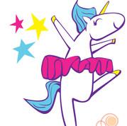 unicorn-dancing-b.jpg