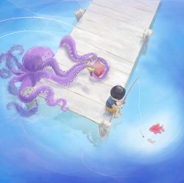 octo-color9 for website2.jpg