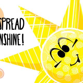 sunshine-card.jpg