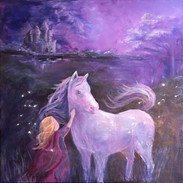 Purple-girl-and-horse-web.jpg